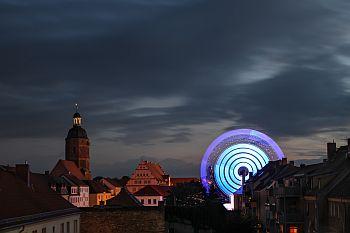 Glück, Ruhe, Entspannung, Trance, Hypnose, Beratung, Leipzig