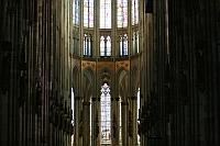 Köln, Dom, Reise, Bilder, Kongress, Pflege, Einrichtung