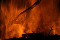 Motivation, Feuer, Energie, Wärme, Übernachtung, Licht, Vision, Wandlung, Entwicklung, Neu, Alt