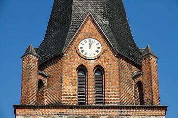 Glück, Ruhe, Trance, Hypnose, Beratung, Leipzig, Coaching