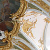Kirche, Stiftskirche, alte Kapelle, Regensburg, Religion, Coaching, Spiritualität, Beratung, Unternehmen