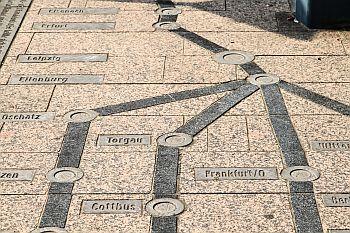 Glück, Ruhe, Entspannung, Trance, Hypnose, Leipzig, Beratung